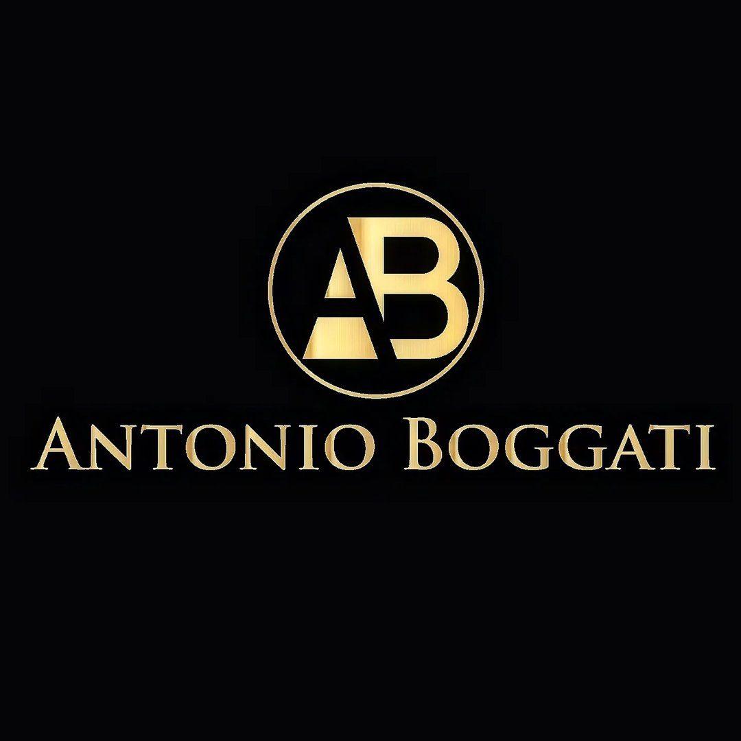 Antonio Boggati watches